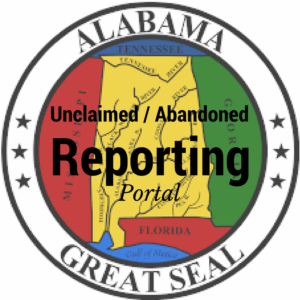 Unclaimed _ Abandoned(1)